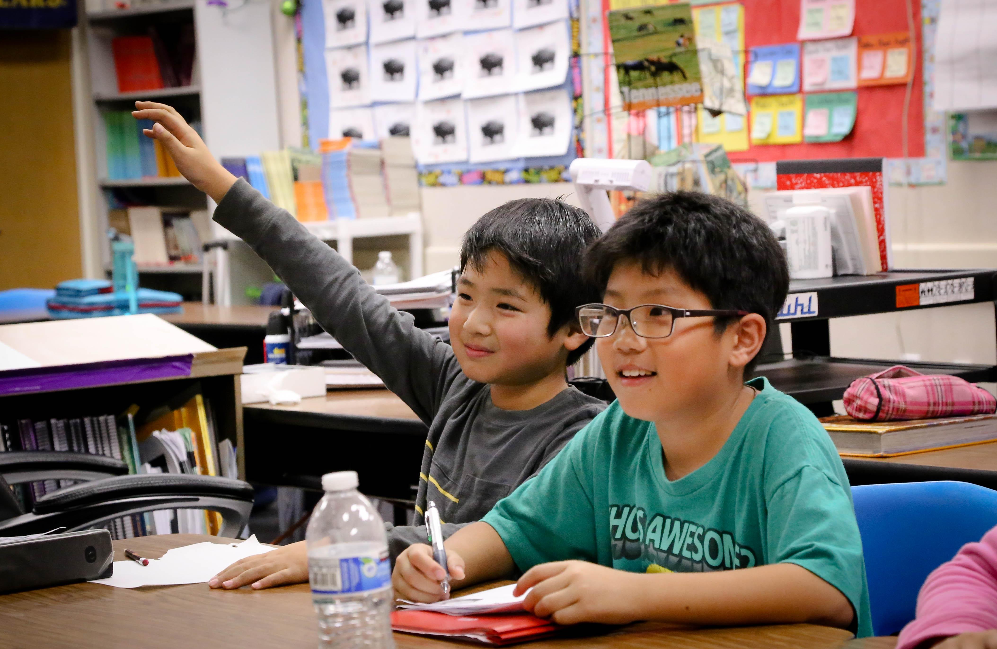 Worksheet School Learning Programs programs american chinese school after learning program