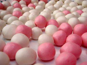 sticky balls 2